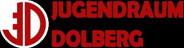 Jugendraum Dolberg